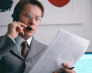 PFA-urile si intreprinderile persoanelor fizice vor fi limitate in activitatile desfasurate! Se limiteaza si numarul de angajati!