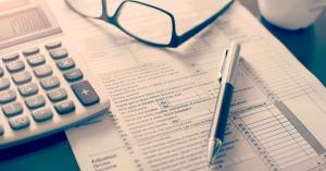 Criteriile pentru incadrarea unei activitati in activitate independenta. Ce spune Codul fiscal