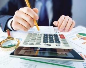 Obligatii fiscale noi pentru PFA in 2016, explicate si analizate