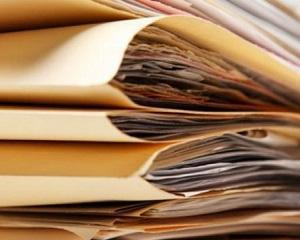 Sistemul asigurarilor pentru somaj. Cum se pot asigura PFA-urile in 2018?