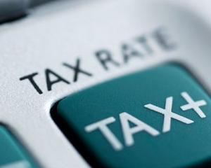 Amnistia fiscala: PFA sau salariat, programatorii ar putea pierde pana la 40% din venitul net actual