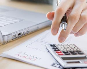 Impozitarea veniturilor comerciale realizate de PFA