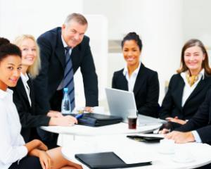 Angajare personal pentru PFA cu activitate de servicii suport pentru invatamant