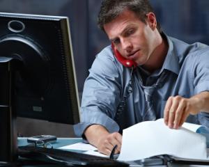 Conditii si etape obligatorii pentru PFA-urile care au angajati