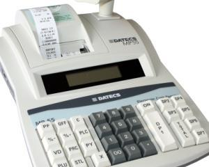 In ce situatii un PFA nu este obligat sa emita bon fiscal