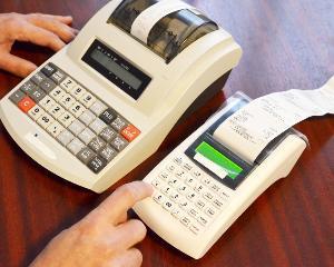 Cum se completeaza registrul banilor personali in cazul PFA care utilizeaza casa de marcat ocazional