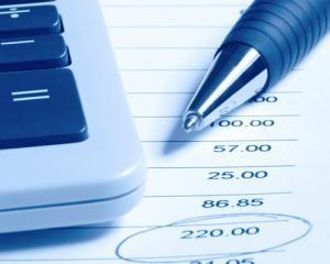Adrian Benta, consultant fiscal, arata cum sunt afectate PFA-urile de Noul Cod Fiscal