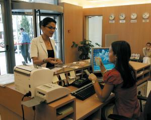 Banci care ofera credite avantajoase pentru PFA in 2015: pachete de beneficii