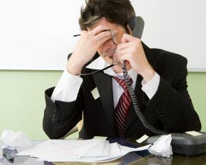 Cand este obligatorie autofactura in cazul cheltuielilor de protocol