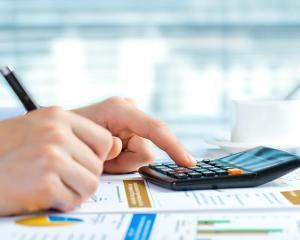 Plata anticipata cu titlu de impozit catre bugetul de stat: recomandarile ANAF