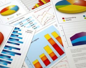 Cum determinam corect veniturile PFA