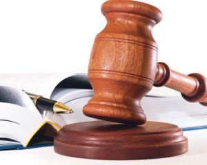Acte normative cu incidenta fiscala intervalul martie-aprilie 2016