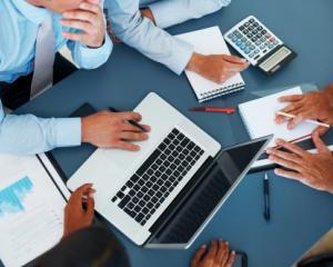 Consultantul fiscal Adrian Benta explica noile modificari pentru PFA si IMM