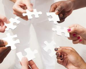 ANAF modifica regulile regimului de declarare derogatoriu pentru firme si PFA