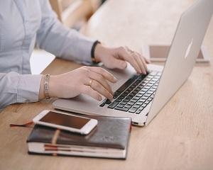 Finantele introduc facturarea electronica din septembrie