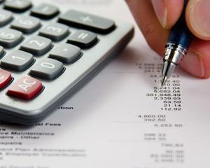 Obligatii declarative pentru PFA care desfasoara activitati de expert contabil