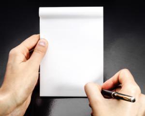Cum se completeaza registrele contabile PFA