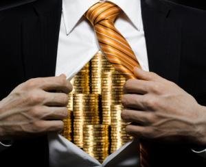 Raspuns ANAF: Procedura de acordare a bonificatiei pentru plata cu anticipatie a sumelor de plata