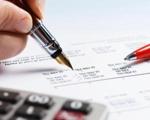 6 modalitati de plata a taxelor pentru documentele eliberate in aceeasi zi