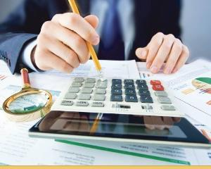 ANAF raspunde: Plata anticipata cu titlu de impozit catre bugetul de stat