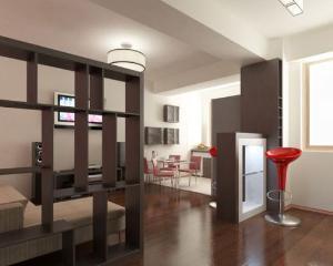 Care este pretul mediu al apartamentelor din Bucuresti