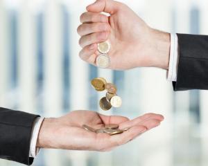 Studiu de caz privind preturile de transfer