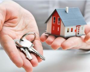 Programul Prima Casa continua si in 2016: conditii de creditare