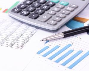 Reguli noi de intocmire a procedurilor contabile in 2016