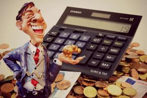 Impozitul pe gospodarie pentru PFA-uri. Cum determinam baza impozabila?