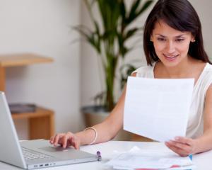Formularul 230: cum se completeaza si cine poate beneficia de 2% din impozitul din salariu