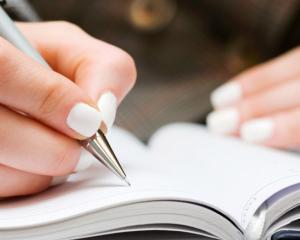 Procedura de inscriere in Registrul Operatorilor Intracomunitari a fost modificata