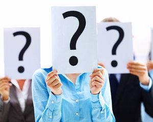 Intrebari si raspunsuri ANAF: CAS datorat de persoanele care realizeaza venituri din activitati independente