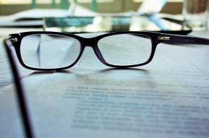 Formular 110: Declaratia de regularizare/cerere de restituire privind impozitul pe venit retinut la sursa