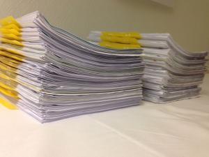 Infiintare reprezentanta. Ce documente sunt necesare si ce obligatii aveti?