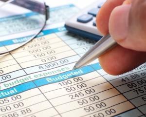 Depunerea situatiilor financiare in cazul radierii voluntare