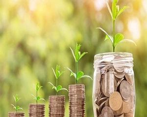 Microgranturile de 2000 de euro vor putea fi accesate din nou. Ce modificari au fost facute