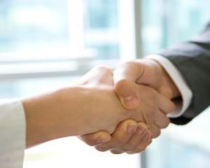 Contractele de sponsorizare: pot fi deductibile?