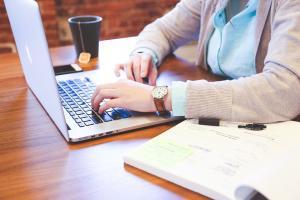 ANAF aduce informatii suplimentare privind facilitatile fiscale si aplicarea Split TVA