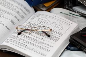 Noul ghid pentru limitele de deductibilitate ale unor categorii de cheltuieli la calculul rezultatului fiscal