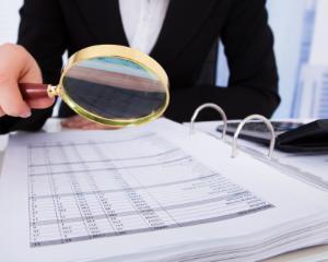 Legea 227/2015 simplifica taxarea inversa pentru 3 noi categorii de bunuri