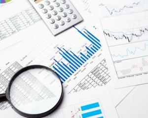 Ordinul MFP nr.170/2015: contabilitatea in partida simpla pentru PFA
