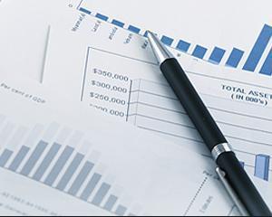 Agentia de Mediu verifica plata taxelor obligatorii prevazute de OUG nr. 196/2005