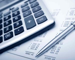 Taxe mai mici pentru desfasurarea activitatii contabililor in 2016