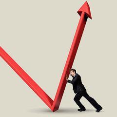Contract de management cu asociatul firmei detinator PFA. Ce impozite se achita si care e monografia contabila?
