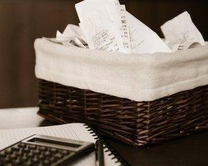 Calendar fiscal ANAF: Declaratii cu termen in octombrie 2016
