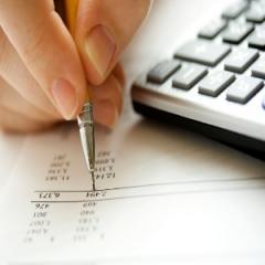 ANAF: Principalele declaratii fiscale si obligatii de plata cu termen luna septembrie 2016