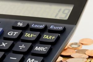 CDR nu sustine plata defalcata a TVA