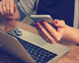 ANAF modifica formularul utilizat in activitatea de verificare a situatiei fiscale personale