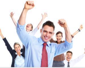 Angajatii ar putea primi tichete de sanatate de la angajatori