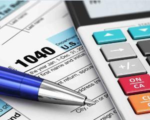 Tratament fiscal cotizatii achitate de asociatiile profesionale